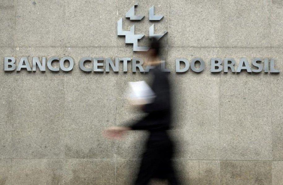 Dois diretores pedem demissão do Banco Central
