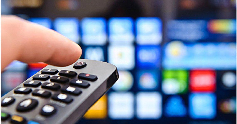 TV paga perde 2 milhões de assinantes no Brasil