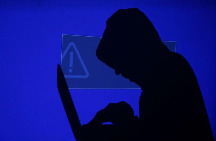 Ministério Público denuncia hackers suspeitos de roubar mais de R$30 milhões em fraudes virtuais