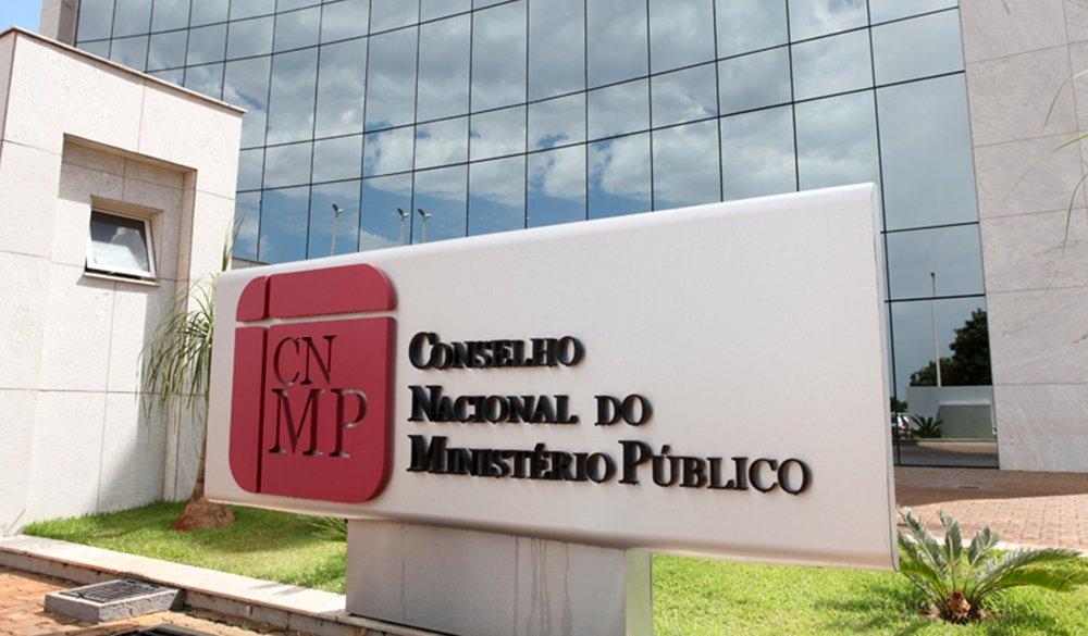 CNMP apura 'coincidência' de abertura de investigações em período eleitoral