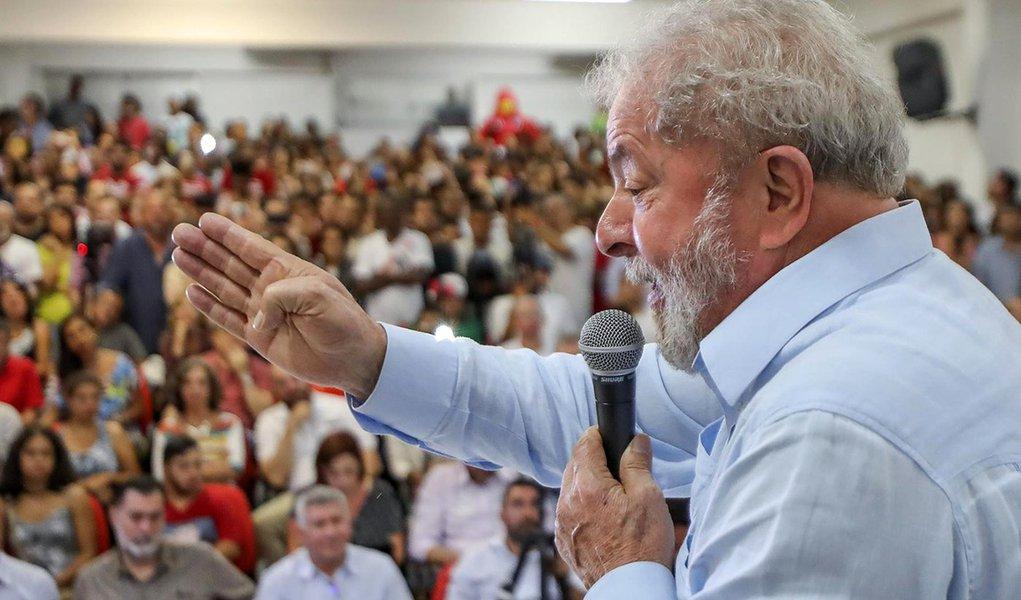 Tijolaço: história do indulto, impossível, é só provocação da mídia