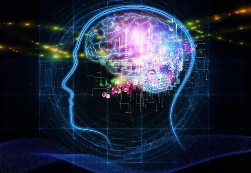 França deve gastar 1,5 bi de euros em inteligência artificial até 2022