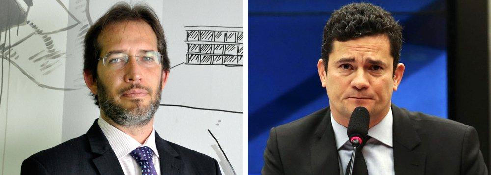 Pierpaolo Bottini: Operação Lava Jato teve excessos e abusos