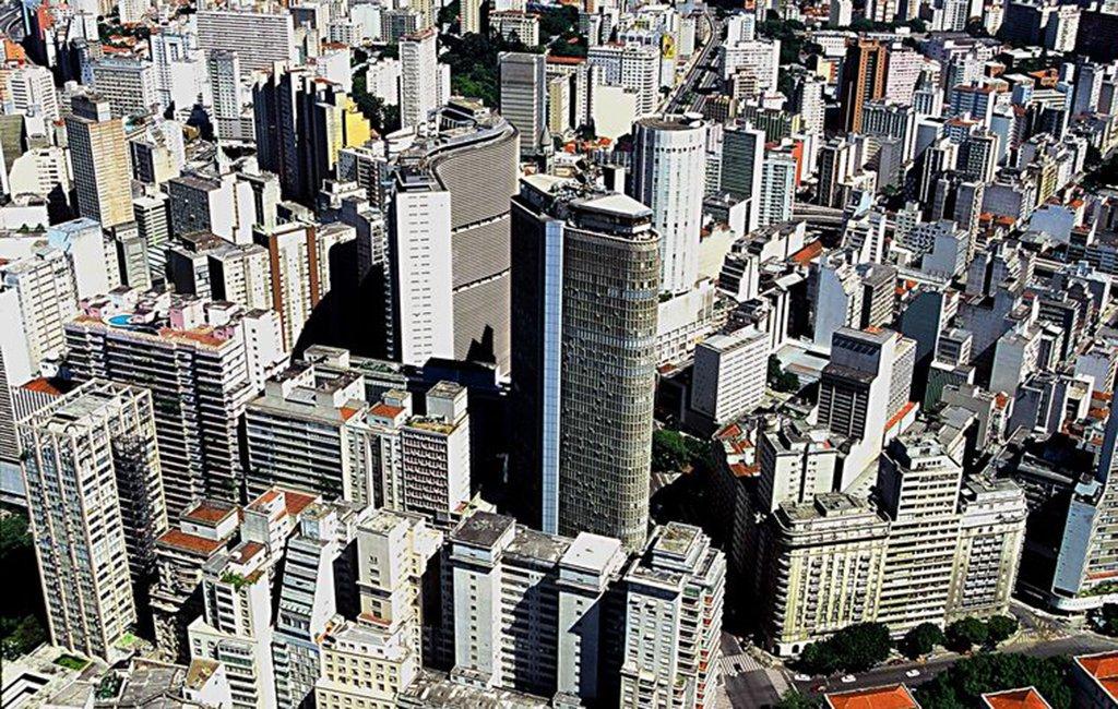 Inflação do aluguel acumula taxa de 9,83% em 12 meses