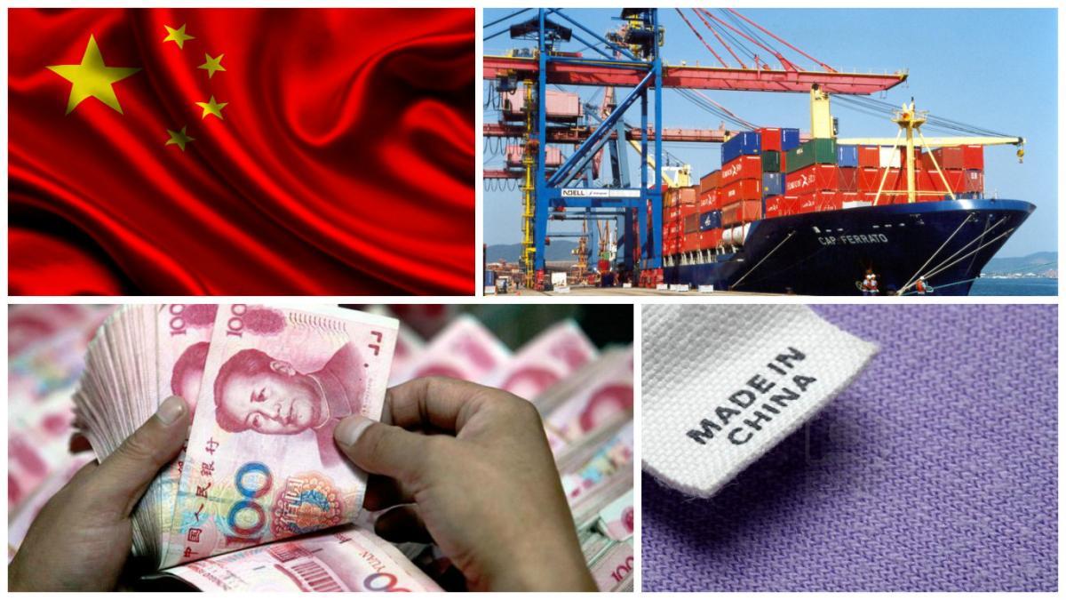 China tem crescimento estável do investimento externo nos primeiros oito meses de 2018