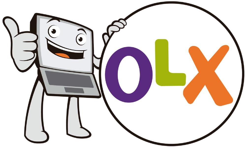 OLX, da Naspers, investirá em ecommerce de carros usados Webuycars