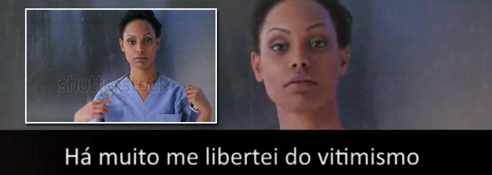 """Me sinto mal, afirma diretor de filme canadense """"roubado"""" por equipe de Bolsonaro"""