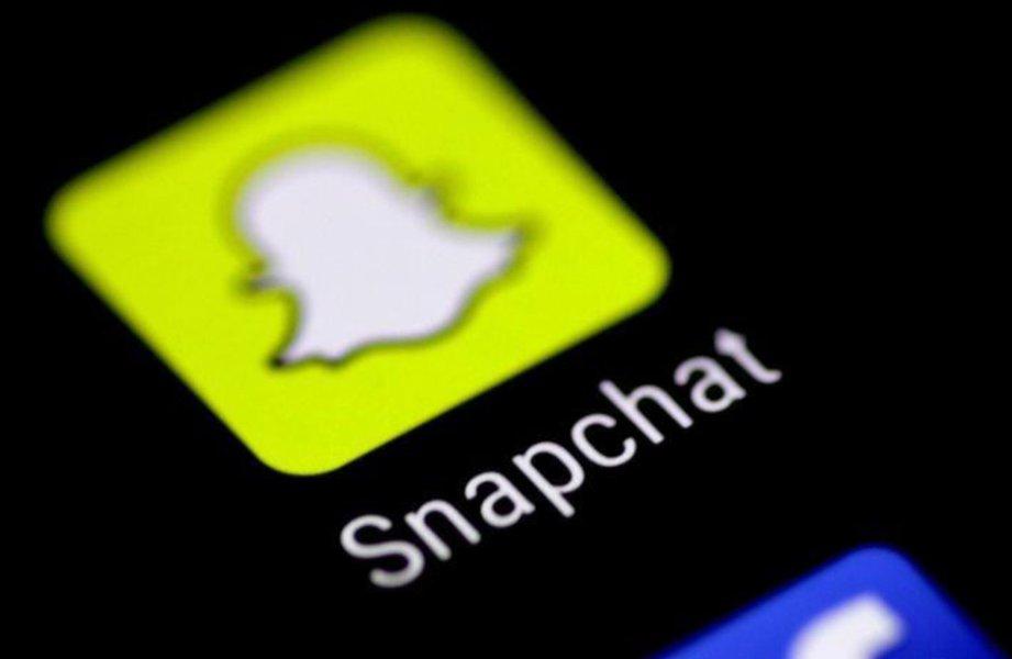Snapchat permitirá que usuários compartilhem histórias com pessoas que não usam o aplicativo