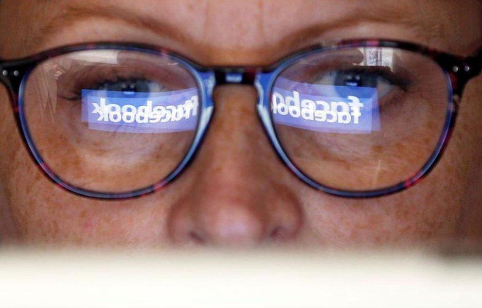 Como a internet está matando a democracia