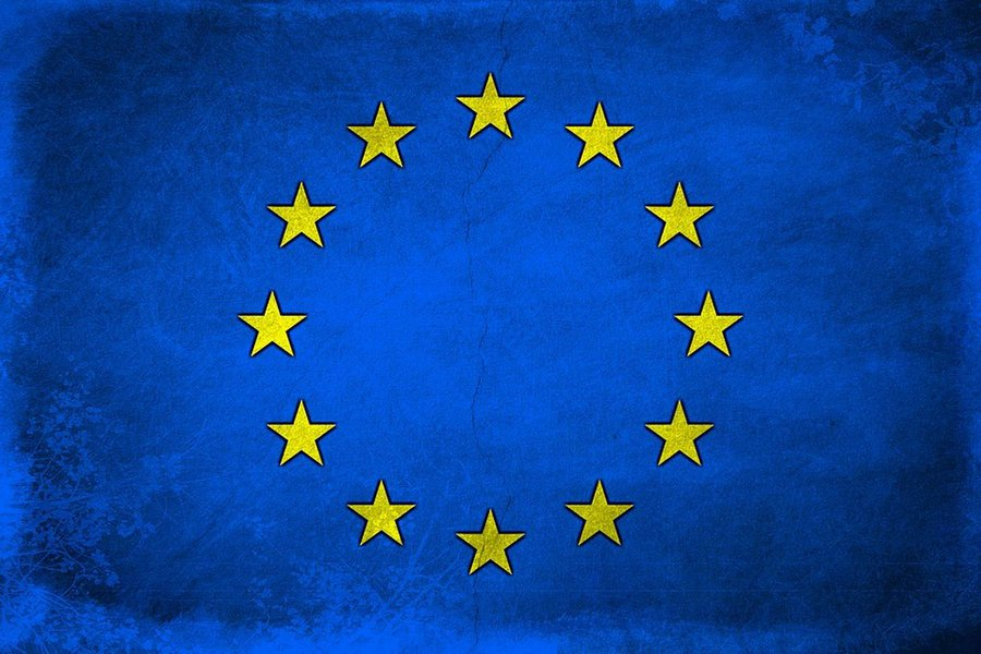 Corte da UE rejeita ação coletiva contra Facebook por ativista austríaco