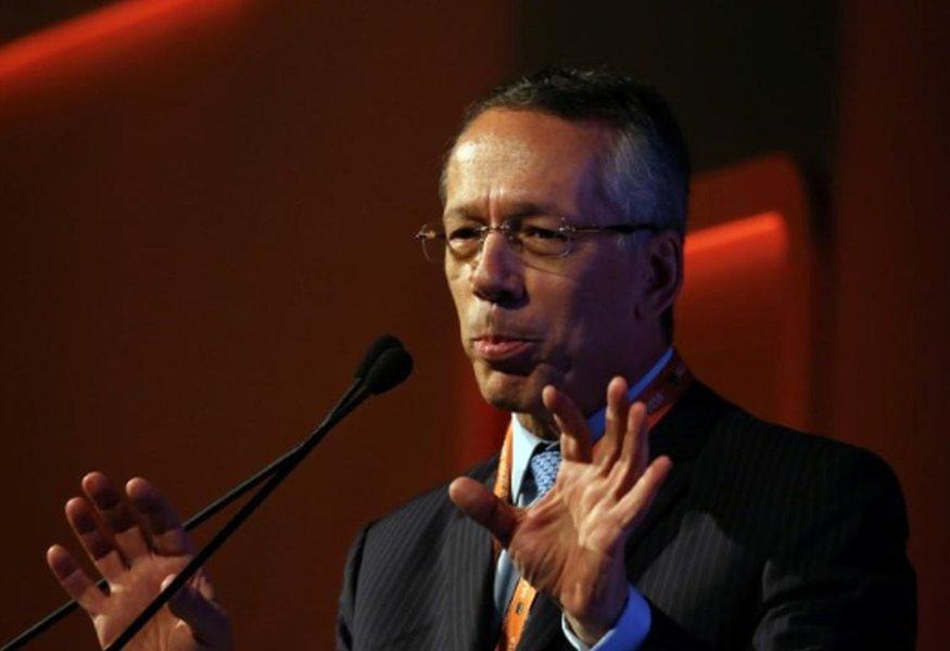 'Muito boa', diz presidente do Itaú sobre reforma que massacra trabalhadores
