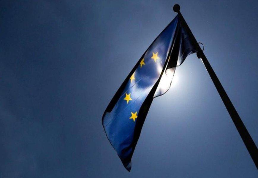 Parlamentares da UE rejeitam reforma de direitos autorais