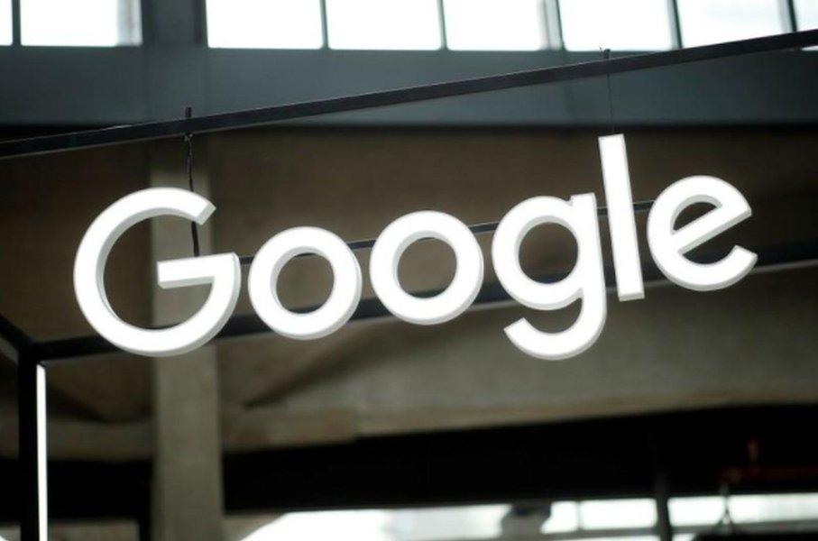Rede de aplicativos do Google silenciosamente se torna enorme motor de crescimento