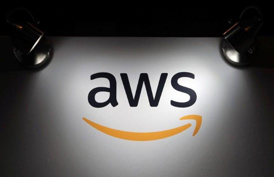 Unidade de computação em nuvem da Amazon investirá quase US$1 bi na Indonésia, diz ministro