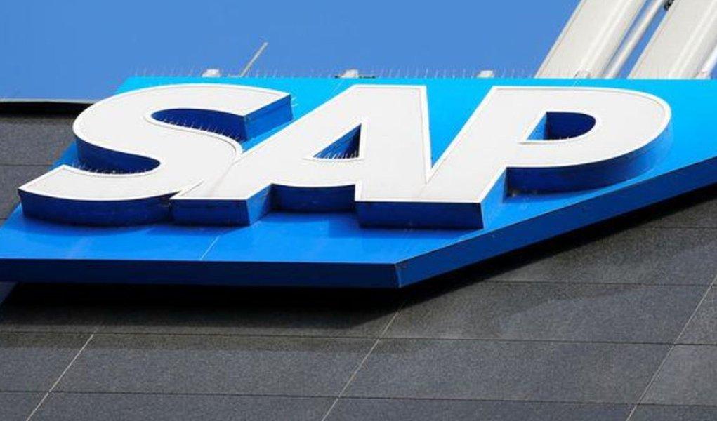 SAP e Alibaba se unem para oferecer serviços em nuvem