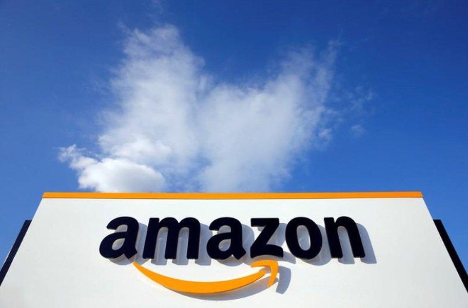 Amazon abrirá centro de atendimento ao cliente na Colômbia e empregará 600 trabalhadores
