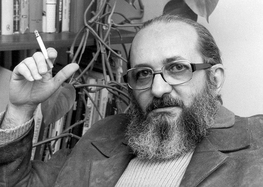 Paulo Freire e os 50 anos da Psicologia do Oprimido