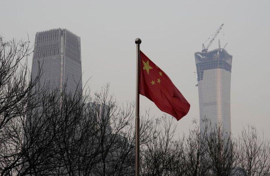 China vai investir US$15 bi em big data, computação em nuvem nos próximos 5 anos