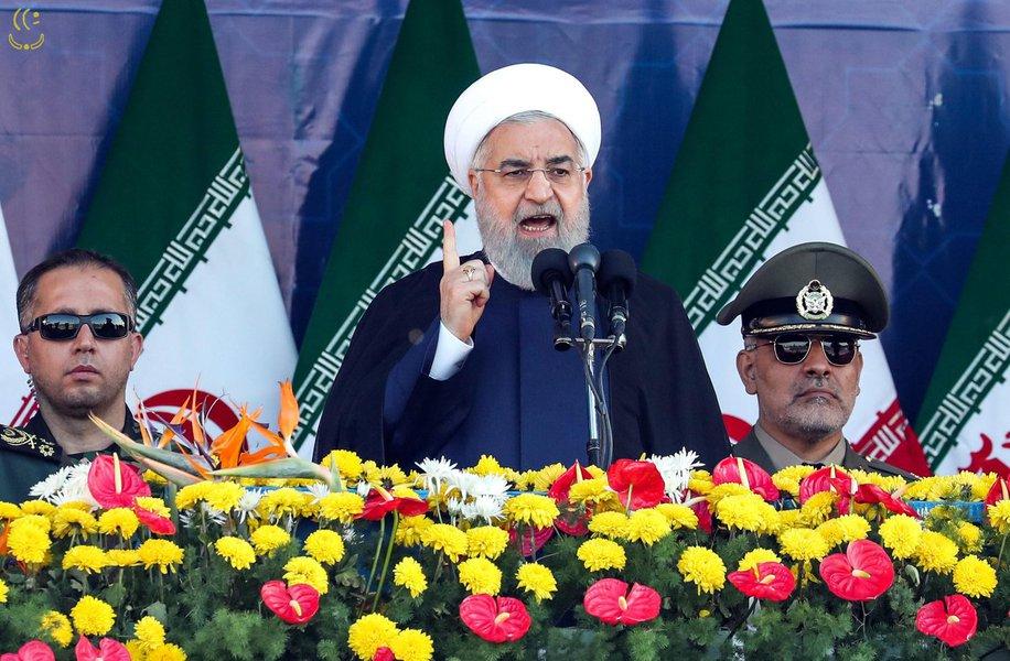 Irã vai dar resposta esmagadora aos que cometeram atentado terrorista em Ahvaz