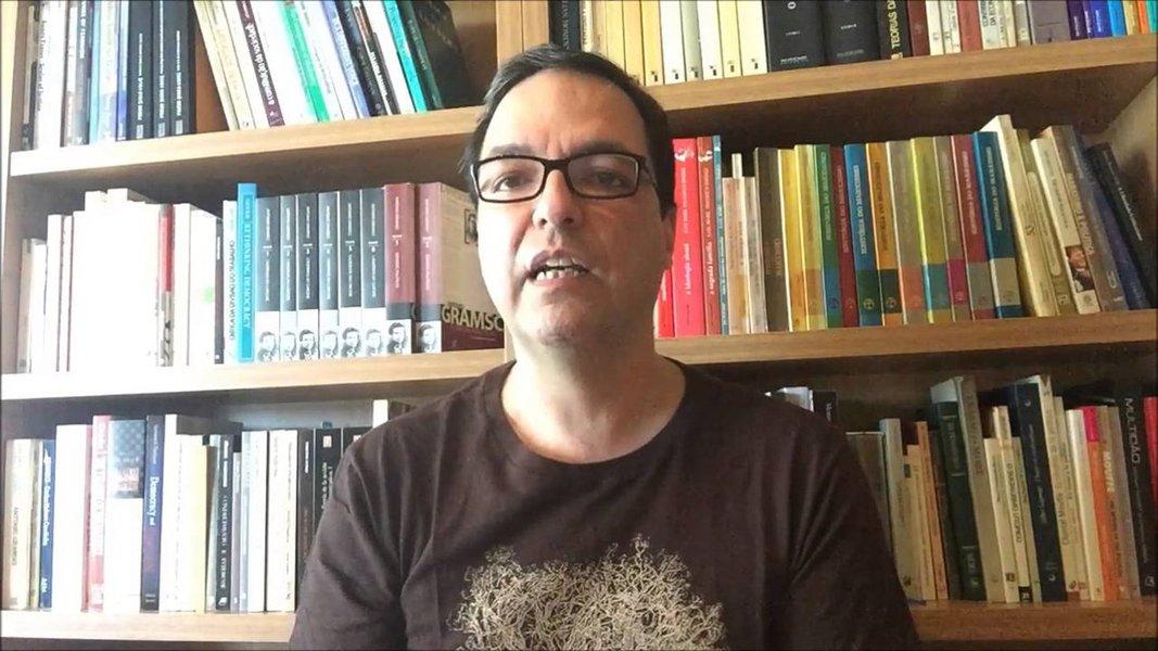 Luis Felipe Miguel: o que aconteceu com a pós-verdade?