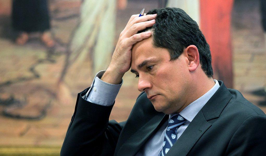 Ministros do STF entendem que Moro deu pretexto para pedidos de punição