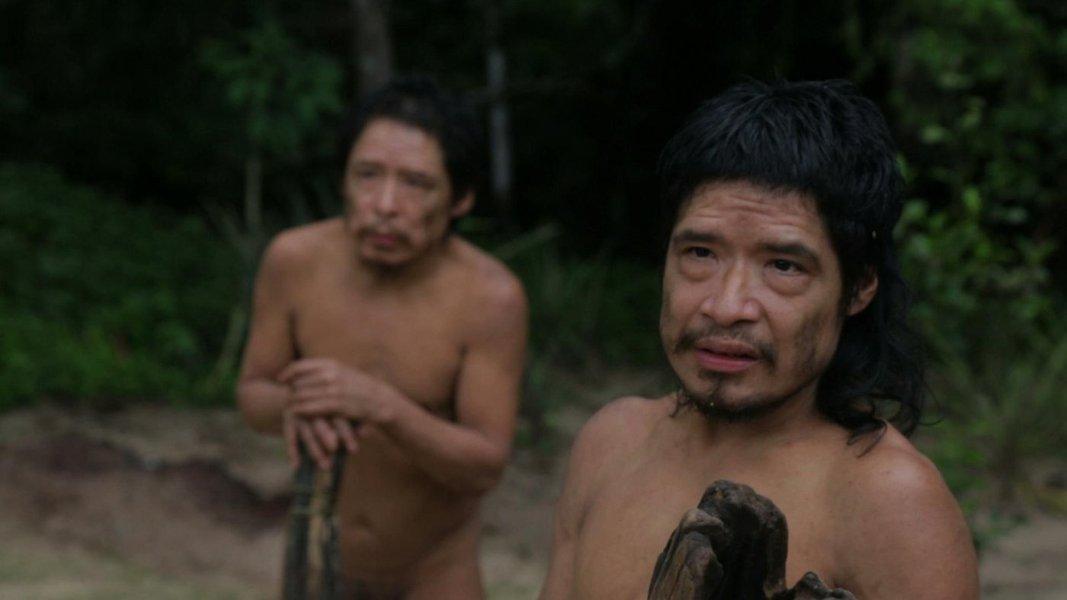 Documentário Piripkura, sobre índios, vence prêmio APCA