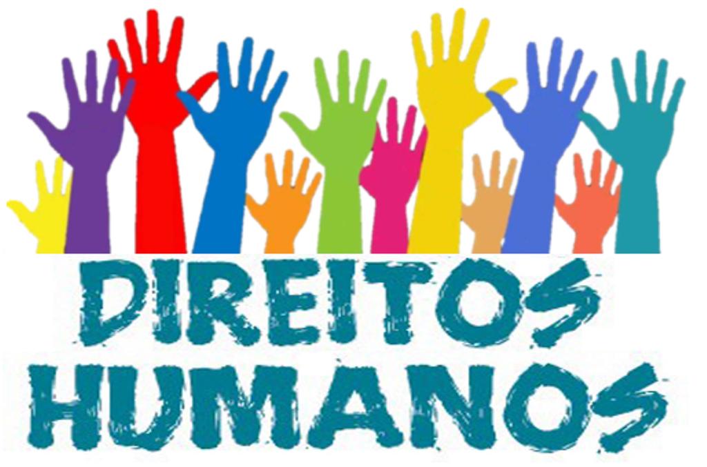 O direito humano pelo olhar da direita