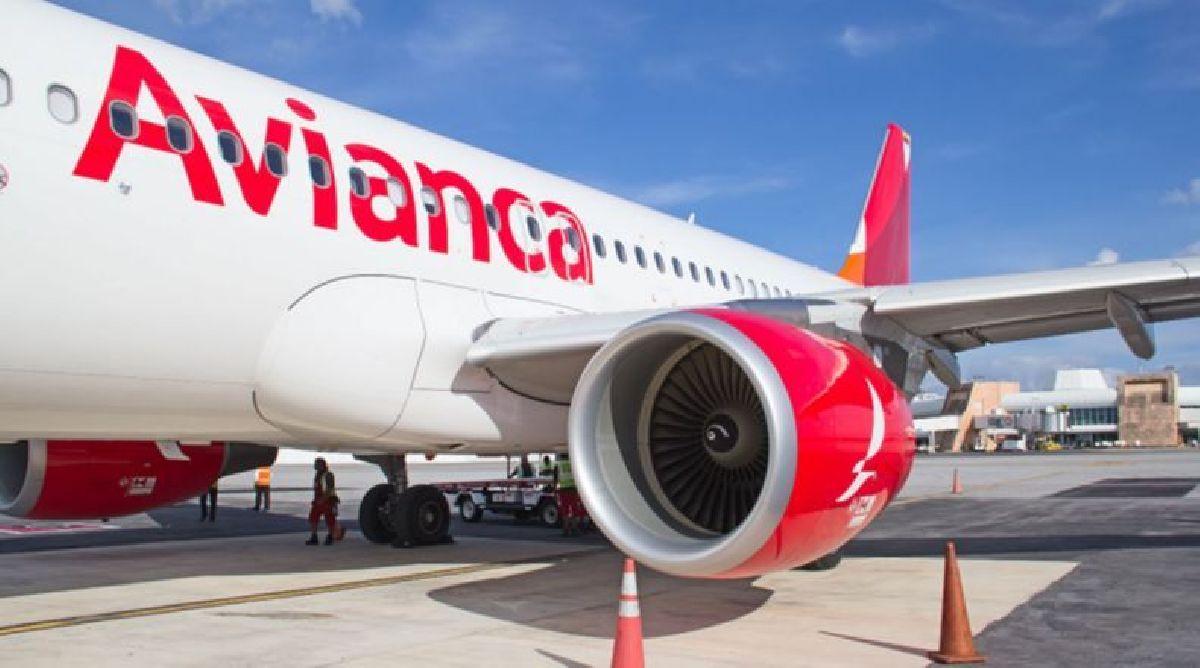 Avianca Brasil pede recuperação judicial