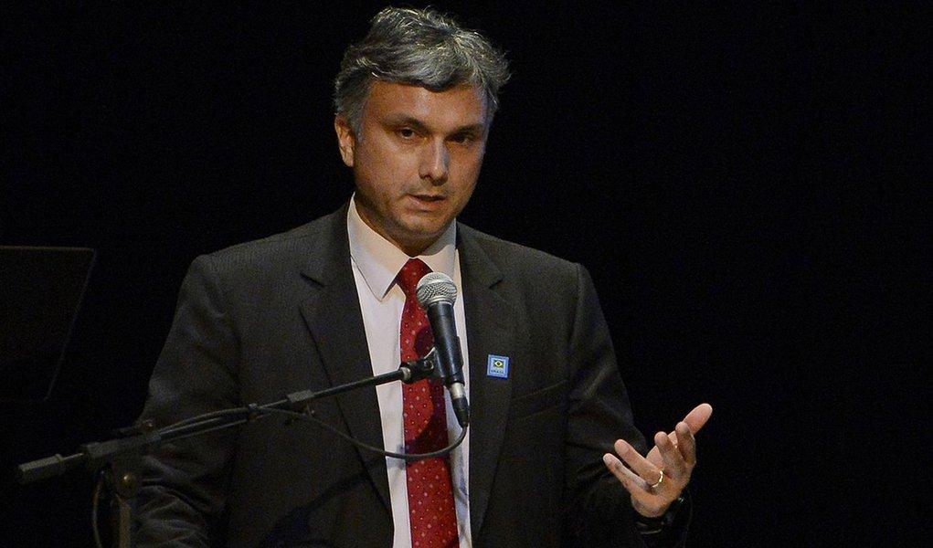 Governo Bolsonaro quer rever benefícios tributários, diz Colnago