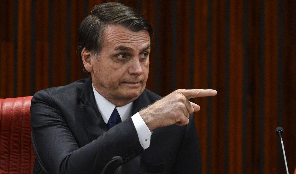Modelo de Bolsonaro, Previdência do Chile só atende 60% dos trabalhadores