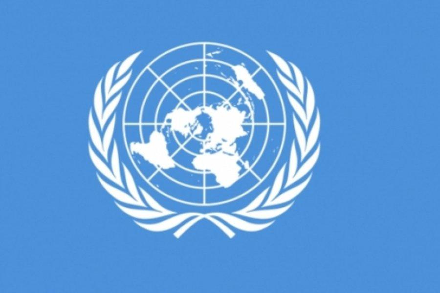 70 anos da Declaração Universal dos Direitos Humanos e a luta por um mundo mais justo