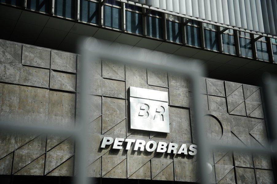 Petrobrás diz irá recorrer de multa de R$ 7 bi aplicada pelo Carf