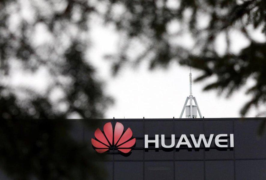 China exige que Canadá solte executiva de Huawei ou enfrente consequências