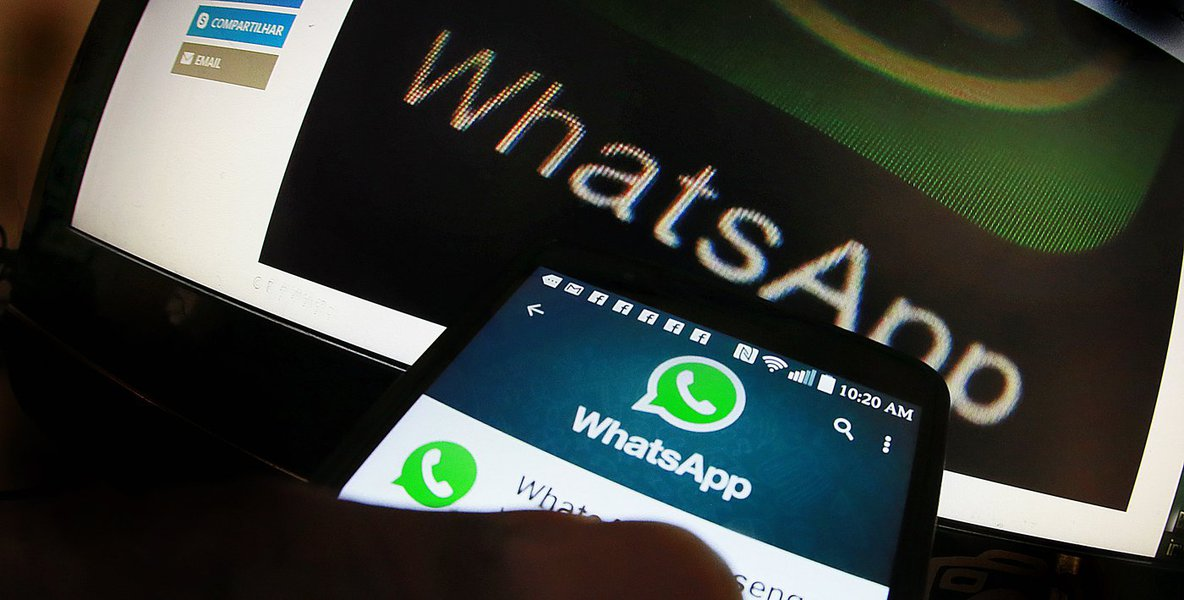 Deputados do PT cobram quebra de sigilo bancário de empresas do esquema de Bolsonaro no WhatsApp