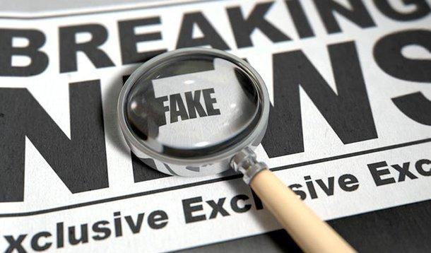 Em tempo de 'fake news', o bom jornalismo se faz mais necessário do que nunca