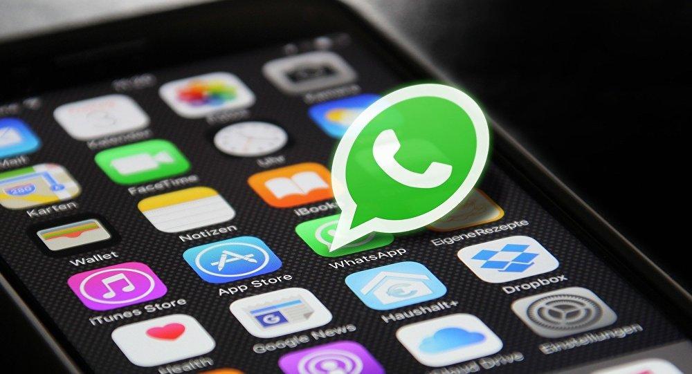 WhatsApp lança campanha televisiva na Índia para combater fake news
