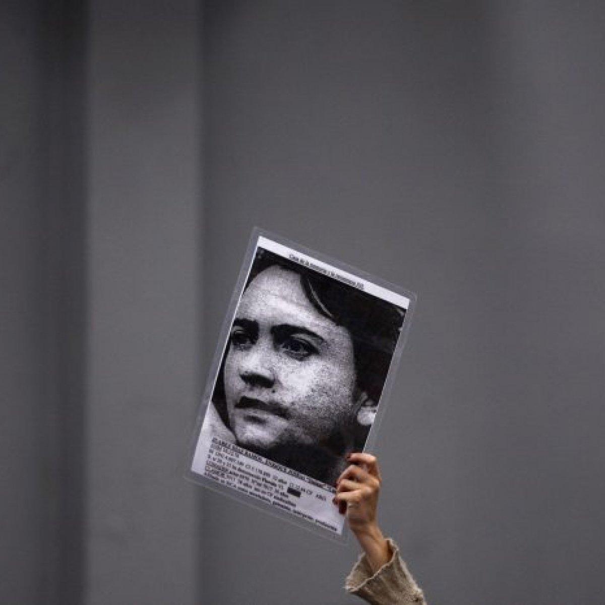 Justiça chilena condena 53 agentes por mortes durante a ditadura