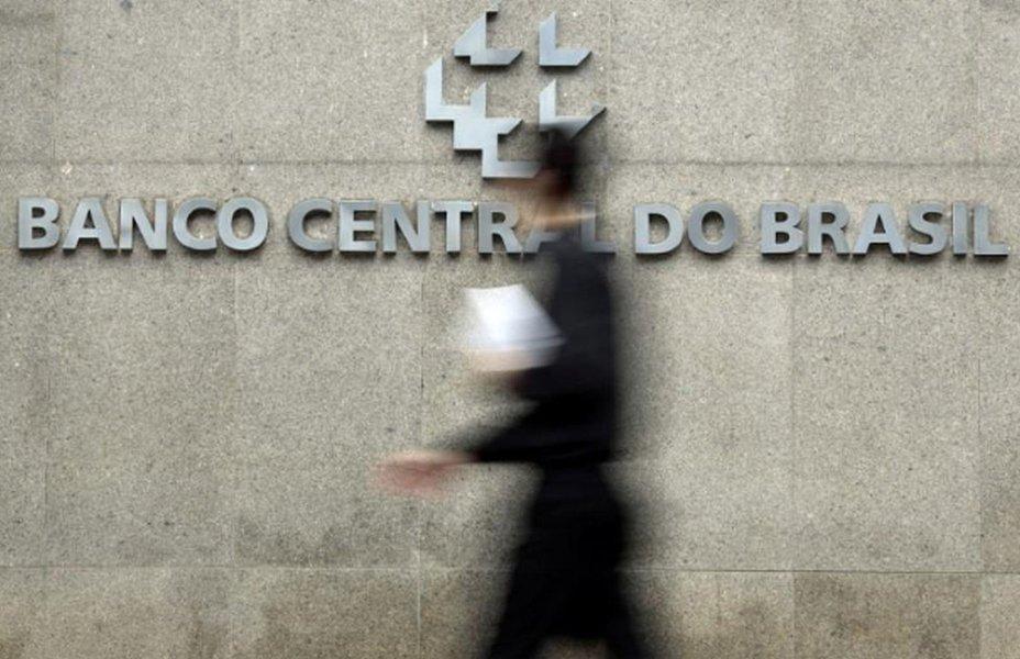 BC define procedimentos sobre moedas eletrônicas