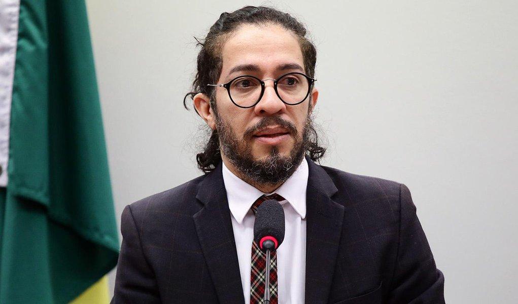 STF arquiva processo de Bolsonaro contra Jean Wyllys
