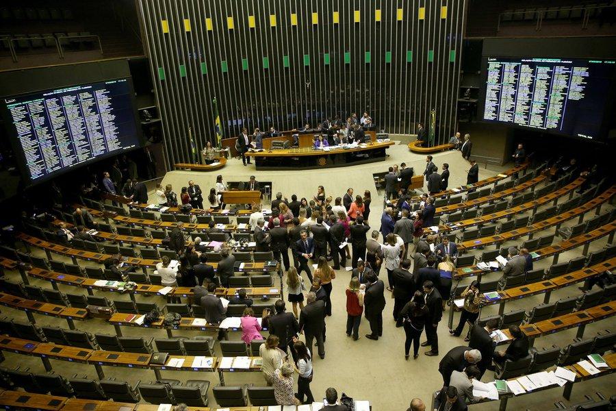 Partidos de esquerda articulam frente de oposição contra governo Bolsonaro