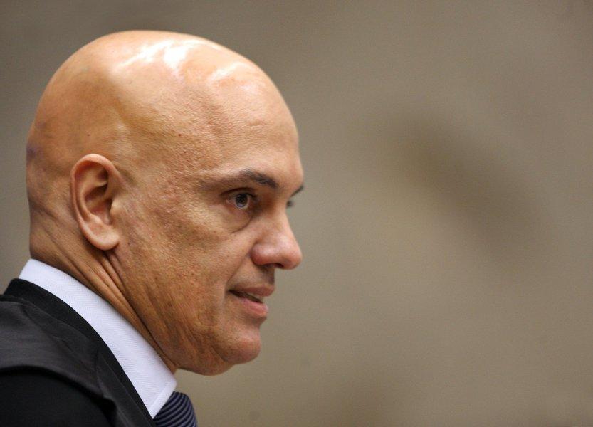 AGU pede que Supremo anule acordo que criou fundação bilionária da Lava Jato