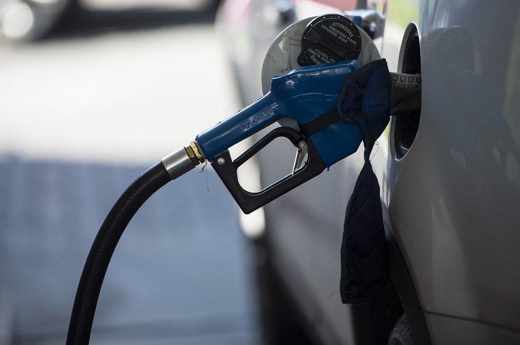 Preço de comercialização do diesel permite fim de subsídio, diz associação