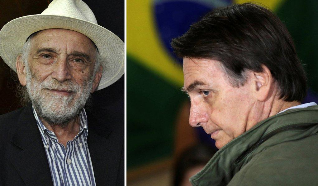 Solnik: Bolsonaro é responsável pelo caos na saúde