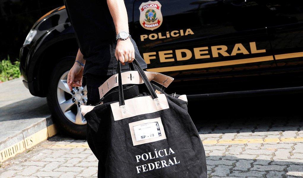 Presidente da Paraná Pesquisas diz que população já cansou com a Lava Jato