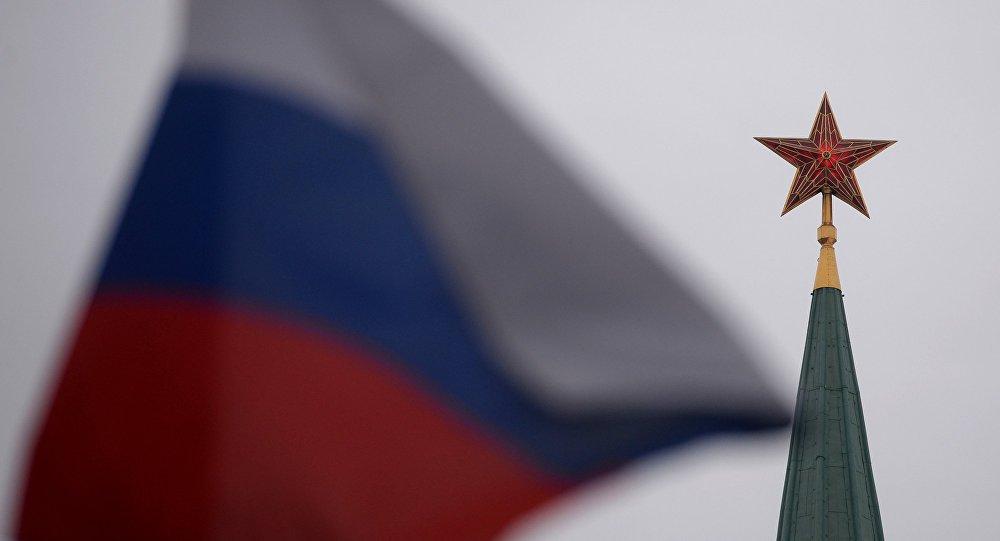 Kremlin: cancelamento da reunião de Putin e Trump não contribui para relações bilaterais