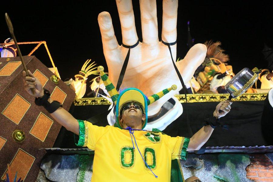 """""""quando começa a copa do mundo 2018""""?"""