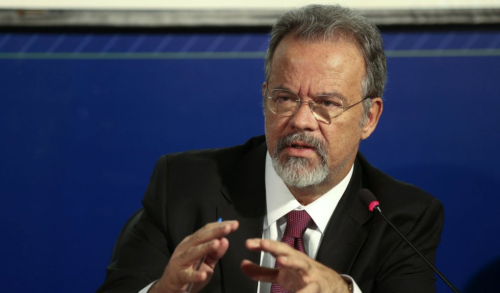 Redistribuição de venezuelanos para outros estados do país começa em março