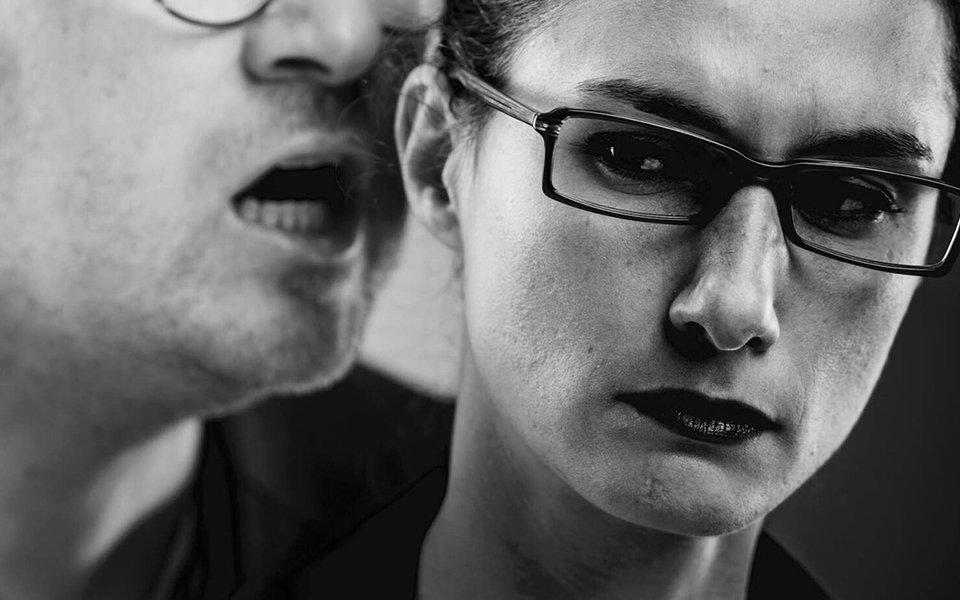 Sociopatia. Cinco dicas para identificar o antissocial mais próximo de você