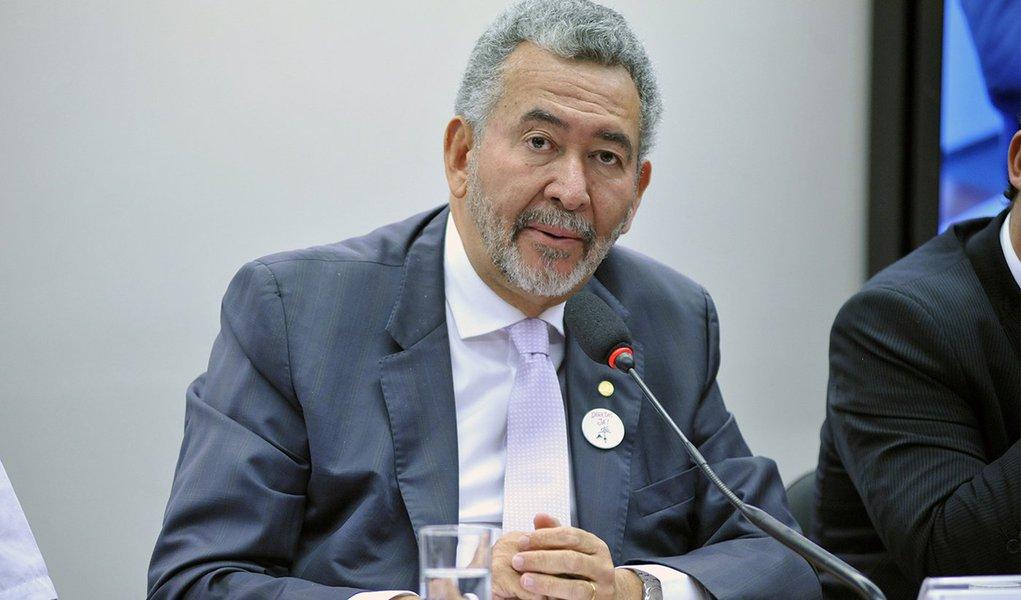 Paulão: STF penalizará trabalhador com a terceirização irrestrita