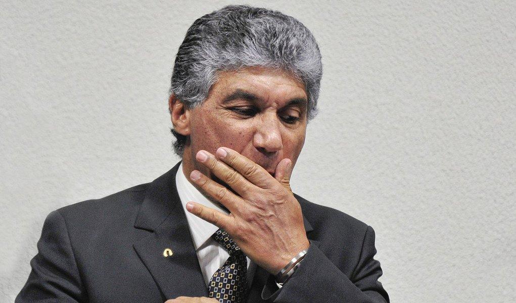 Procuradoria recusa acordo que cita propina a Paulo Preto